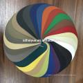 2017 taburete ergonómico popular hermoso diseño y muy cómodo