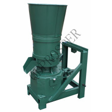 CE Hot Sale Factory Supply Competitive Price Pellet Making Machine