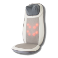 Fatigue Relief Shiatsu Massage Cushion with Heating