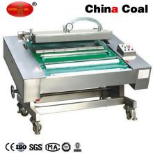 Dz1000c Máquina de envasado al vacío continuo