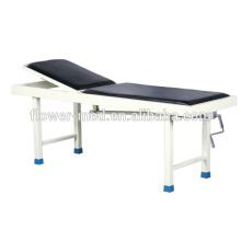 FJ-4 cama de examen del paciente a la venta para la clínica