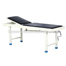 FJ-4 paciente exame cama à venda para clínica