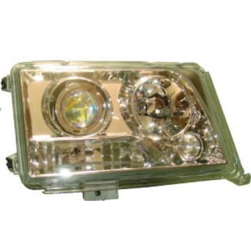 Auto Peças - Lâmpada de Cabeça para Mercedes-Benz W124 '85 -'93