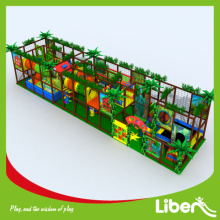 Cheap equipamentos de playground indoor