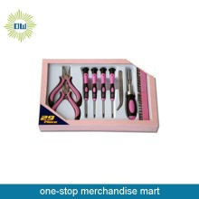 Multi-Portable-Hardware-Tool-Set