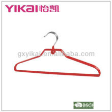 Antislip clothes Hanger