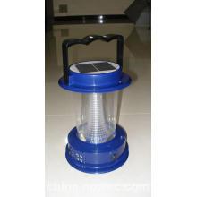 Cheap Solar Lanterns