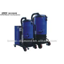 PV Serie Aspiradoras Industriales V75