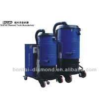 PV Serie Industrial Aspirateurs V75