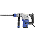 Single-function Rotary hammer 1200W
