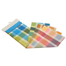 Buena suavidad Buena solidez del color Microfibra en EE. UU.