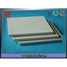 ГПО-3 белый лист ламината с высокой точностью по толщине
