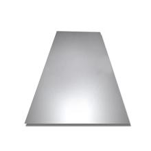 Hot Sale 0.40mm Z80 Zinc Etching Plates