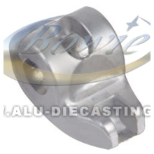 Aluminium Casting Series Products