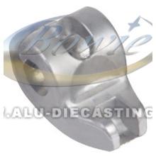 Aluminium Casting Series Products
