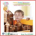 Holzhaus Spielzeug - General Store