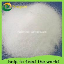 Fertilizer Potassium Nitrate For Sale