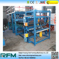 FX machine for making sandwich panels low pice