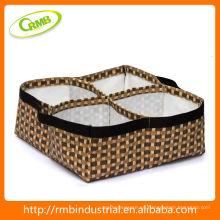 2014 camas de jardín con hortaliza caliente (RMB)