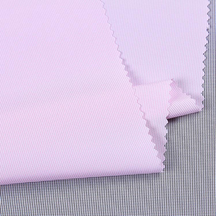 Polyester Skirt Fabric