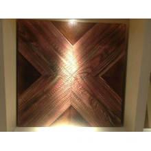 Colorful Classic Parquet/Engineered Wood Flooring