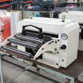 Pneumatic Nc Servo Feeder Machine For Hydraulic Press