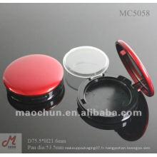 MC5058 étuis professionnels