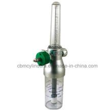 American Ohmeda Oxygen Flowmeter