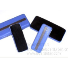 Magnetic Eraser For Dry Wipe Whiteboard