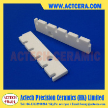 Supply Macor Glass Ceramic Bars