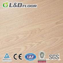 100% Waterproof Wooden HDF Laminate Flooring
