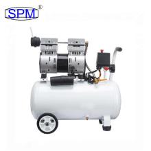 Oil free air compressor Air Compressors Compressor