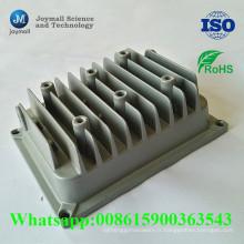 Alliage d'aluminium adapté aux besoins du client