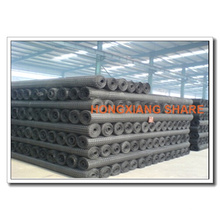Geogitter Gewebe, Polyester Biaxial Geogitter Made in China