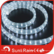 Soft LED Strip Light / LED Flex Strip Light / SMD Strip