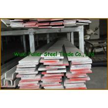 Нержавеющая сталь AISI 304 бар