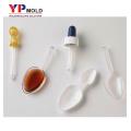 медицинские детали высокой точности oem медицинские инъекции