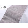 2017 Uphostery Weaving Leinenstoff von 300GSM