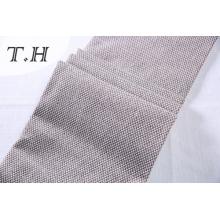 2017 Uphostery Weaving Linen Fabric par 300GSM