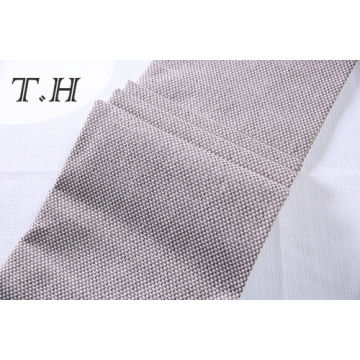 Furniture Upholstery Fabrics Types Linen Looks Fabric