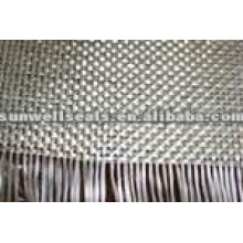 Chinese Glassfiber Woven Roving Manufacturer