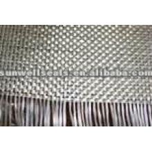 Chinês fibra de vidro tecido Roving Fabricante