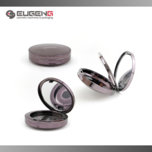 58mm pan size compact cosmetic container wholesale