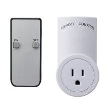 Wireless remote control switch 1 x 1