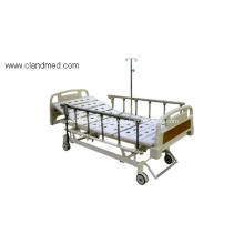 Пять функция электрические кровати