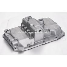 OEM Manufacturing Aluminium Die Casting parts for Auto Parts