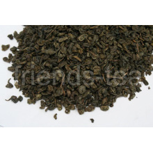 Gunpowder Green Tea (grade 3)