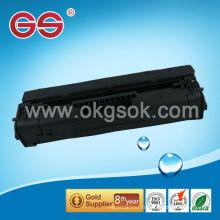 Toner EP22 Laser multifonctionnel pour cartouches d'imprimante Canon