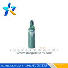 R14 refrigerant gas
