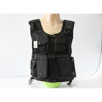 Comfortable Ballistic Tactical Vest